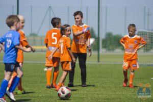Bruk-bet-termalica-kids-cup23
