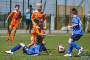 Bruk-bet-termalica-kids-cup45-1